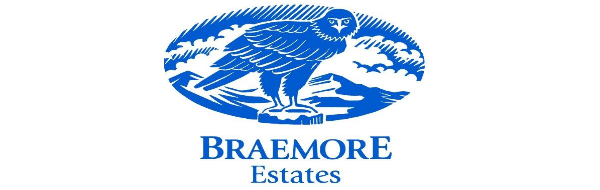 Braemore Estates
